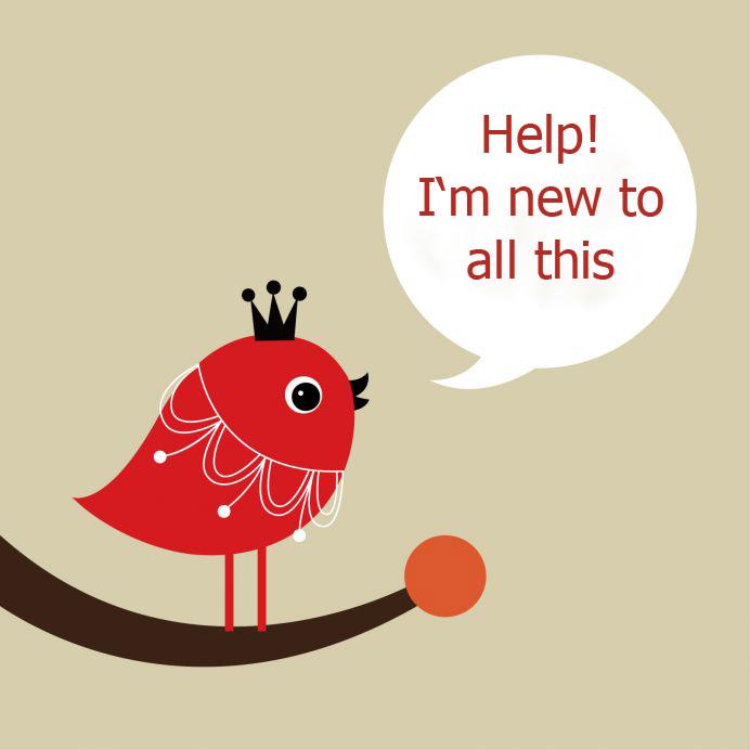 social-media-help1