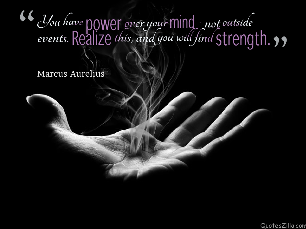 strength-quotes-8