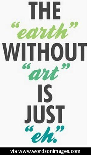 214258-Quotes+by+famous+artists++++