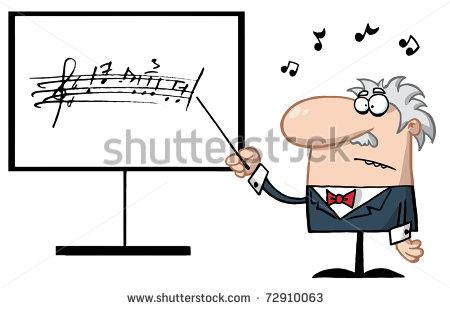 stock-photo-senior-music-teacher-pointing-to-a-music-board-72910063