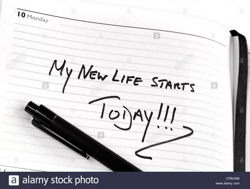 new-life-fresh-start-CPBJNM